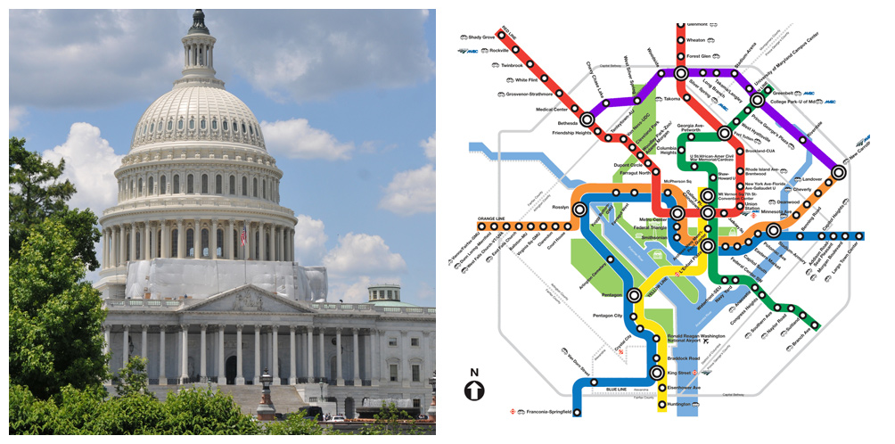 Maryland's Purple Line Project receives FTA award for excellence